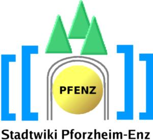 pfenz