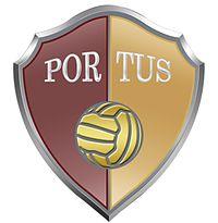 FC Portus.jpg