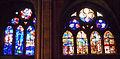 Pforzheim-Stiftskirche-3.jpg