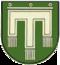 Walddorf